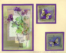 Candys_purple_butterflies_and_and_f