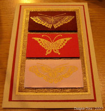 Doras_card_for_linda