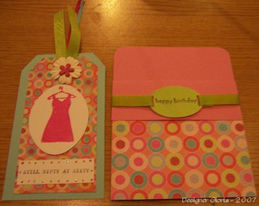 Glorias_inside_card_for_linda