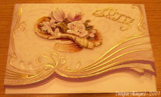 Hildegards_card_for_linda