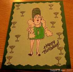 Jo_annes_card_for_linda