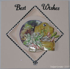 Lorraines_3d_best_wishes_card
