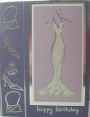 Nicoles_accessories_and_gown_card