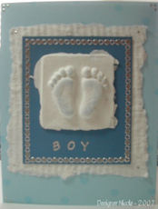 Nicoles_baby_boy_card
