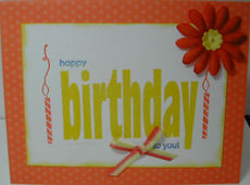 Nicoles_bold_happy_birthday_with_fl