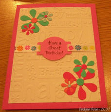 Rose_s_card_for_linda