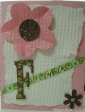 Nicoles_flower_and_letter_collage_f