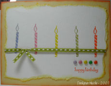 Nicoles_happy_birthday_lines_up_can