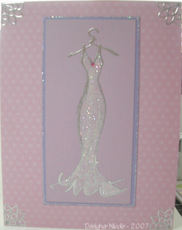 Nicoles_note_card_gown