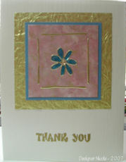 Nicoles_thank_you_peel_off_flower_2