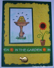 Phyllis_in_the_garden_card