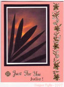 Phyllis_palm_tree_for_julie