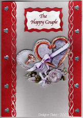Dianes_3d_happy_couple_card