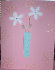 Nicoles_flower_pot_stampinup_card