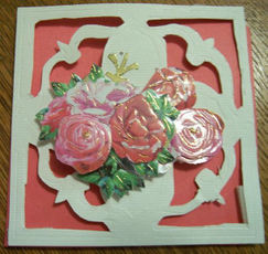 3d_and_embossing_card