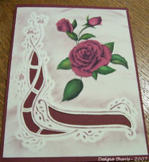 Sherries_elegant_card