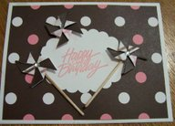 Janet_windmills_happy_birthday_card