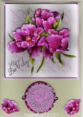 Dianes_3d_50th_card_5