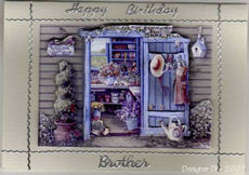 Dianes_3d_birthday_brother_card