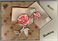 Dianes_3d_birthday_postcard_rose