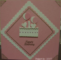 Lizs_card_2_2