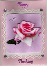 Dianes_3d_rose_for_sister
