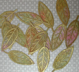 Picture_of_embossed_leaves_for_inst