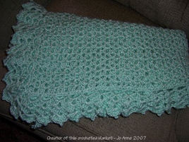 Jo_annes_baby_crocheted_blanket
