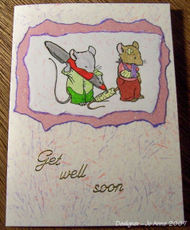 Jo_annes_get_well_soon_card