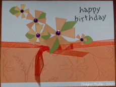 Phylliss_happy_birthday_flower_card