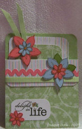 Glorias_pocket_card