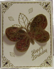 Hildegards_pierced_butterfly_card