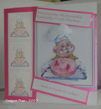 Prams_3d_chef_cake