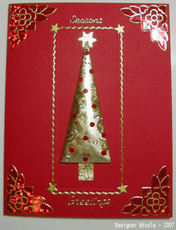 Nicoles_christmas_tree_in_red