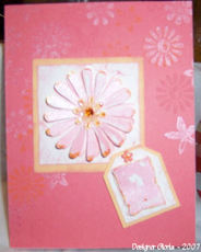 Glorias_card_for_valerie