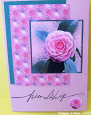Jo_annes_card_for_valerie