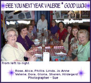 See_you_next_year_valerie
