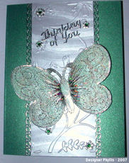 Phyllis_stitched_butterfly_sticker