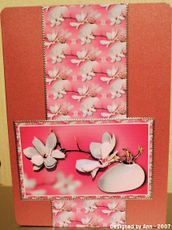 Ann__3d_orchids_card