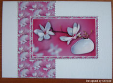 Chrishe_3d_orchid_card
