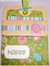 Glorias_pocket_card_for_sue