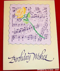Jo_annes_birthday_wishes_musical_ca