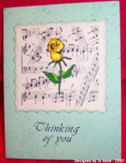 Jo_annes_musical_thinking_of_you_ca