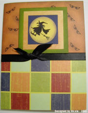 Halloween_witch_card