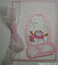 Nicoles_snowman_fancy_card