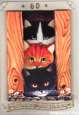 Dis_3d_cats_for_60th_birthday_card