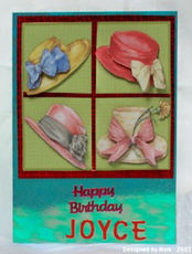 Myras_3d_my_hats_decoupage_card