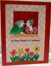 Jo_annes_a_true_friend_is_a_treasur