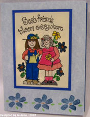 Jo_annes_best_friends_card