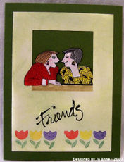 Jo_annes_friends_card